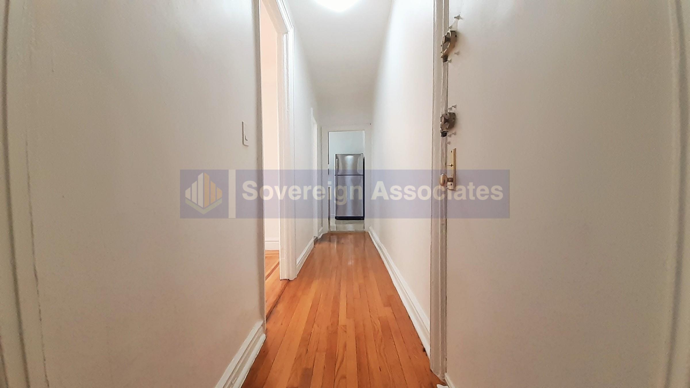187 Pinehurst Avenue Hudson Heights New York NY 10033