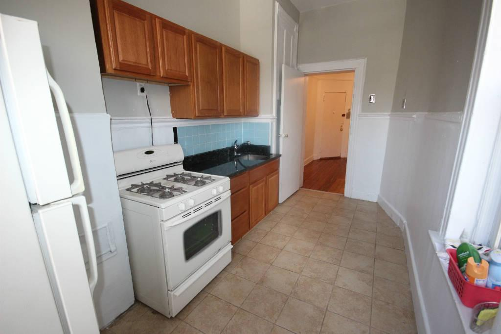 1 Bedroom Apartment in Cobble Hill