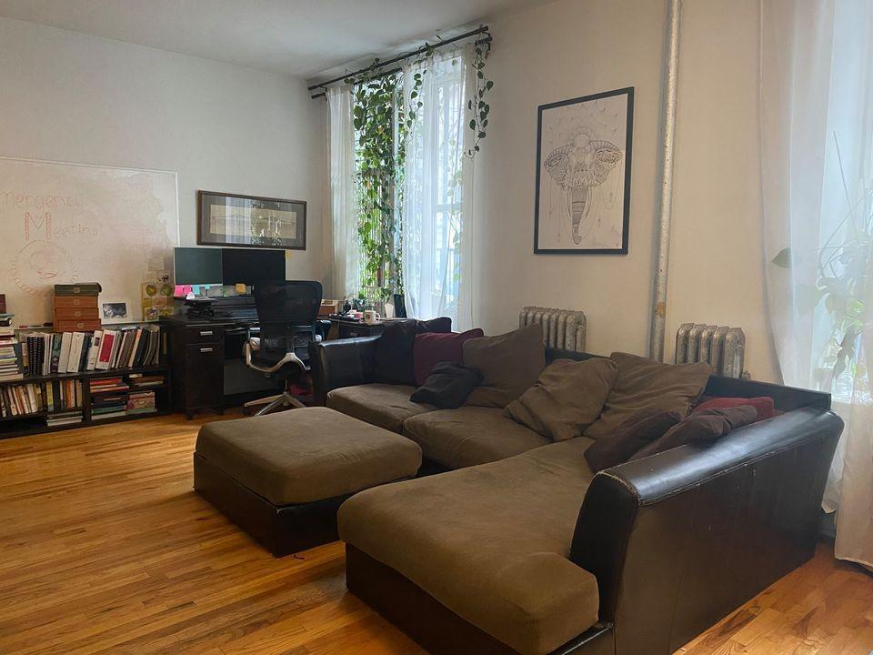 241 West 111th Street West Harlem New York NY 10026