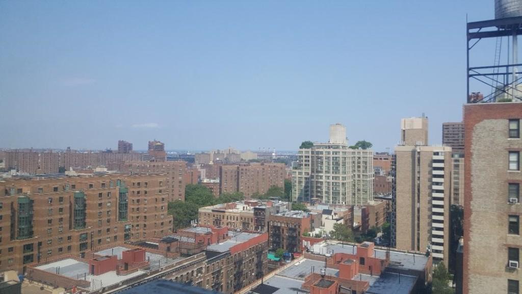 49 East 96th Street Upper East Side New York NY 10128