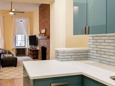 344 East 58th Street Sutton Place New York NY 10022