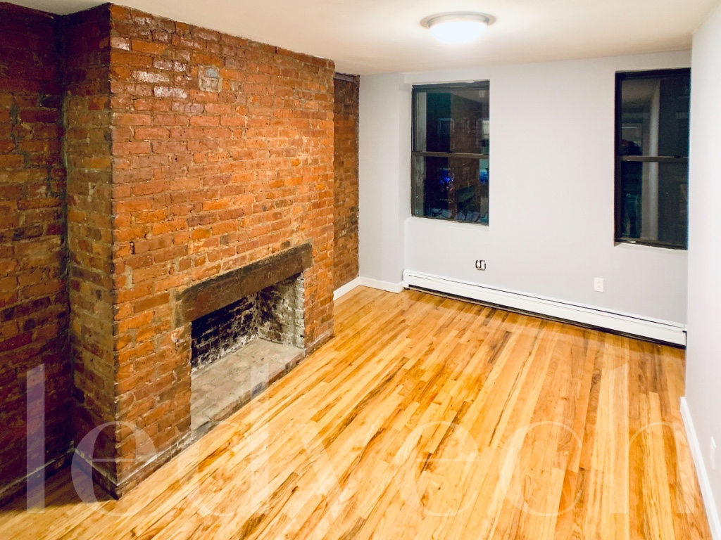2 Apartment in East Village