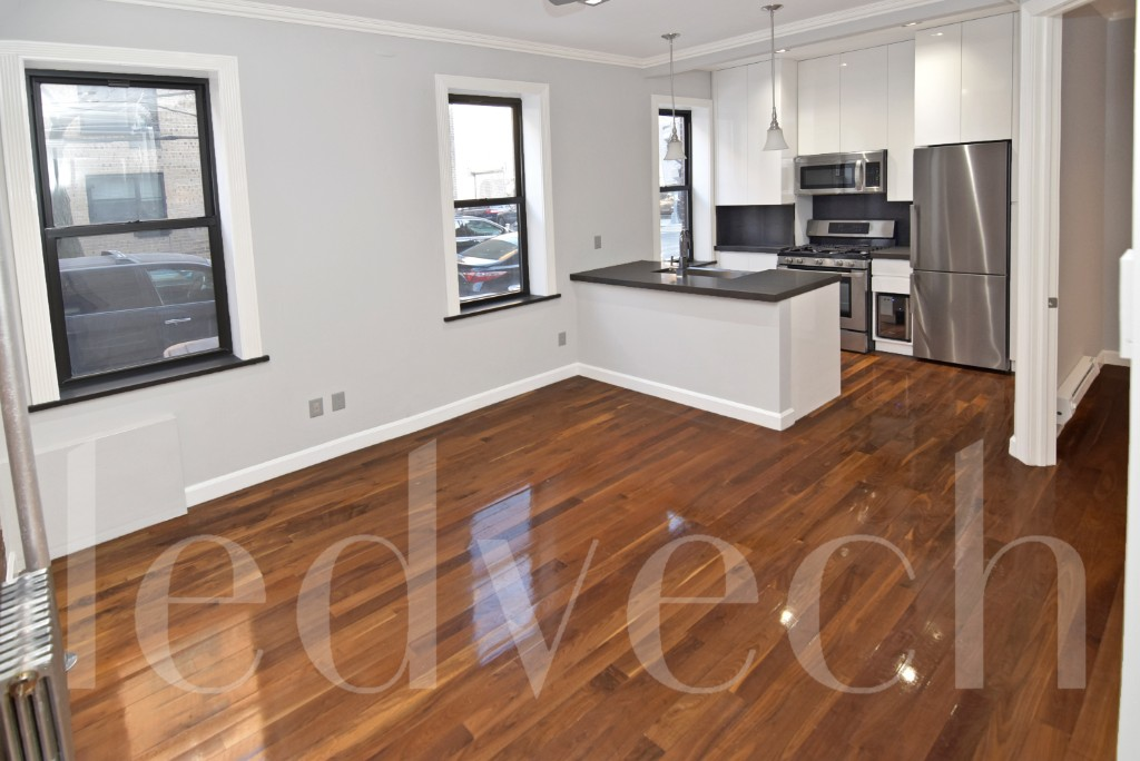 Nyc Apartments Lower East Side 1 Bedroom Apartment For Rent