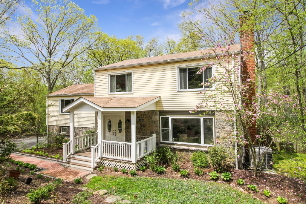 25 sprain valley road, scarsdale, ny, #