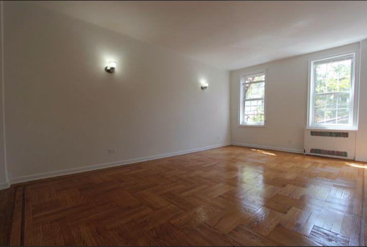 41-43 39th Place, Apt BB677, Queens, New York 11104