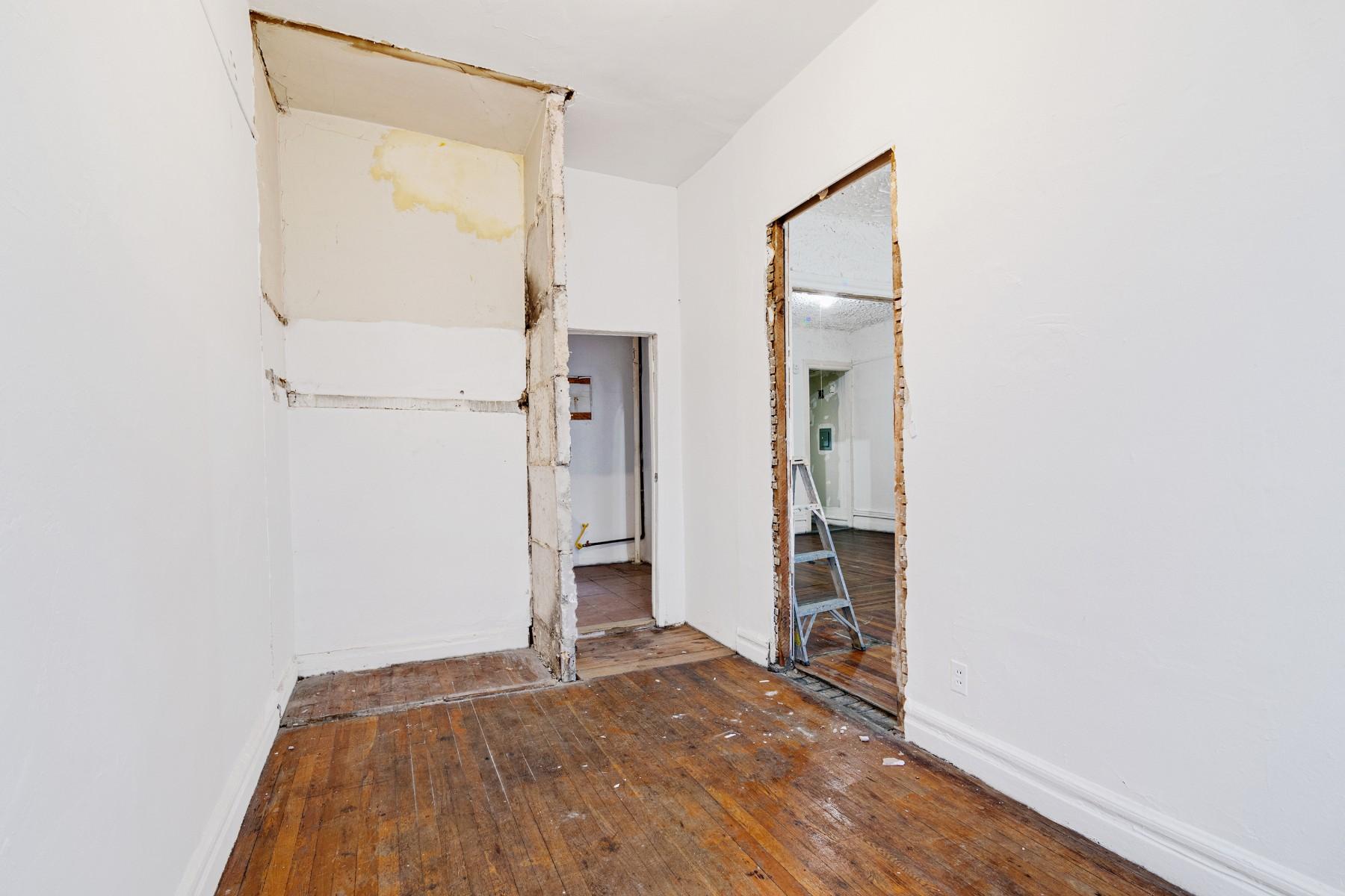 474 West 158th Street Washington Heights New York NY 10032 - David