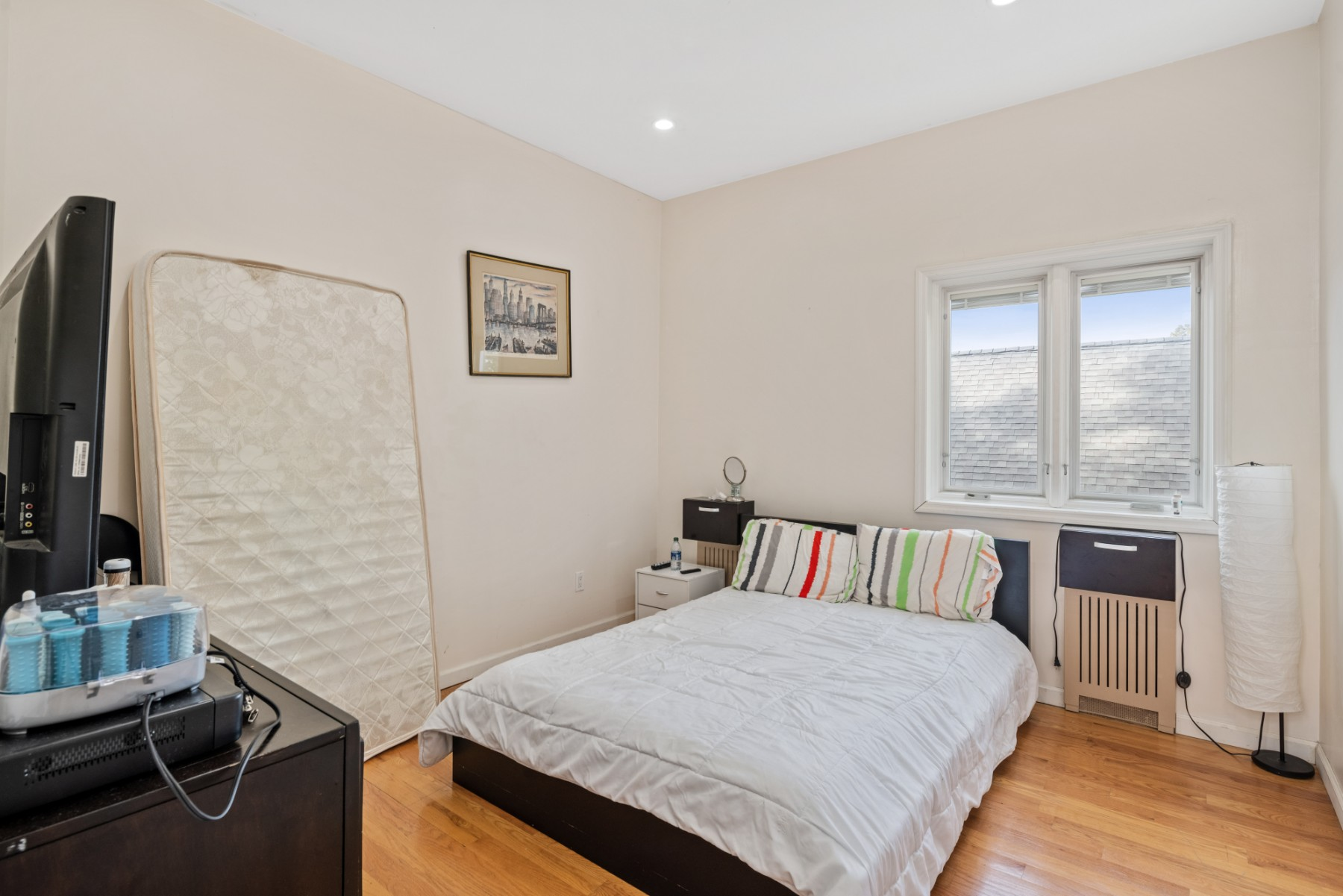 76-32 171st Street Murray Hill Queens NY 11366