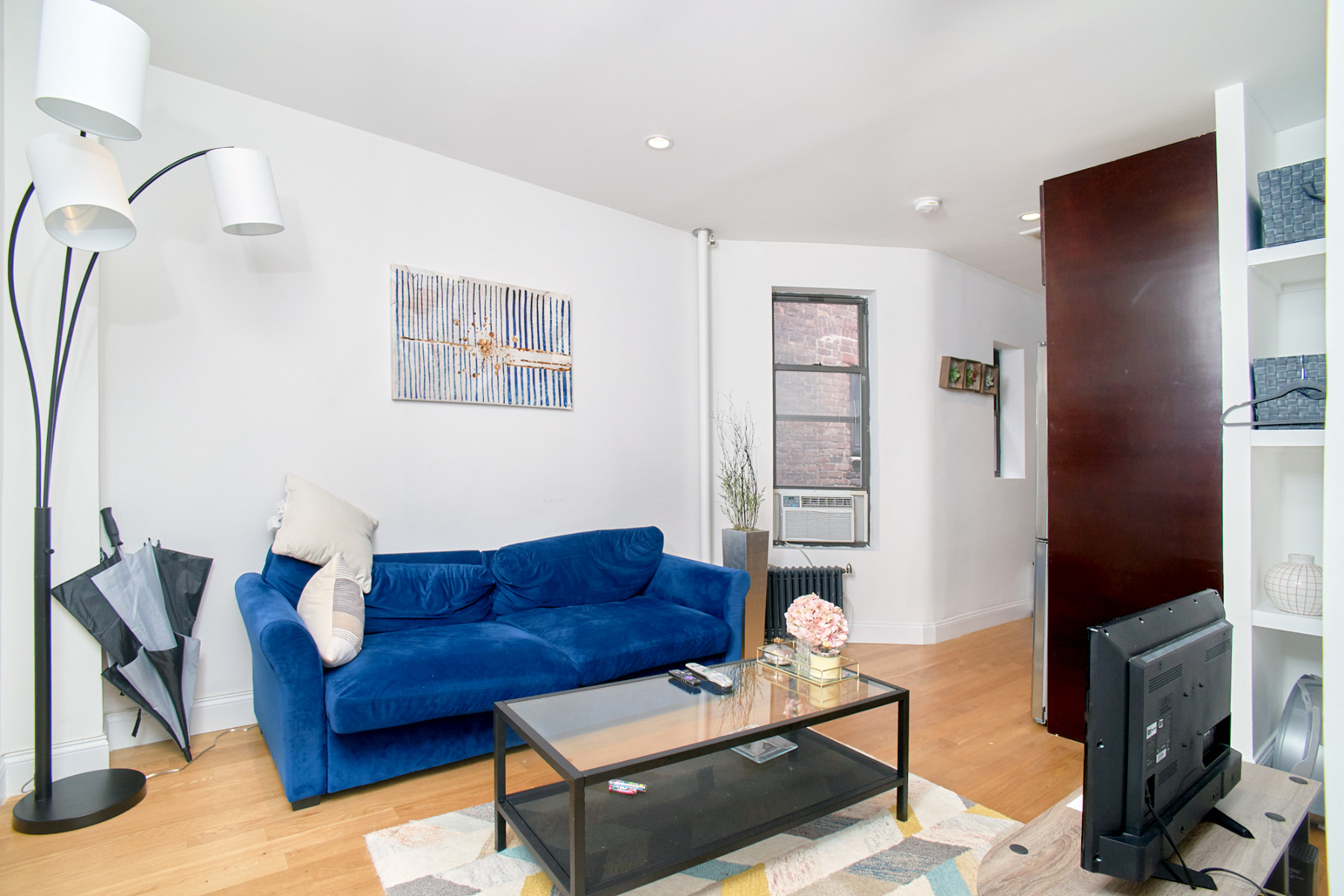 325 East 83rd Street, Apt 5A, Manhattan, New York 10028