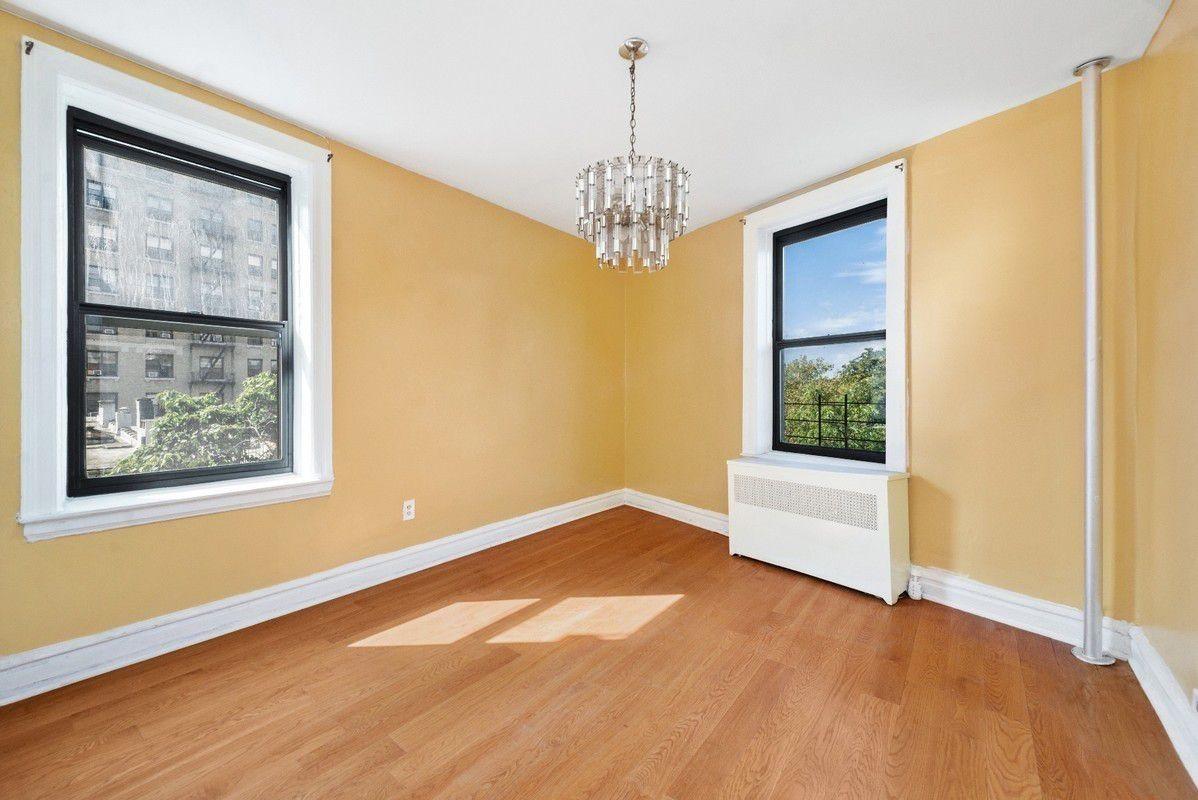 655 Riverside Drive Hamilton Heights New York NY 10031