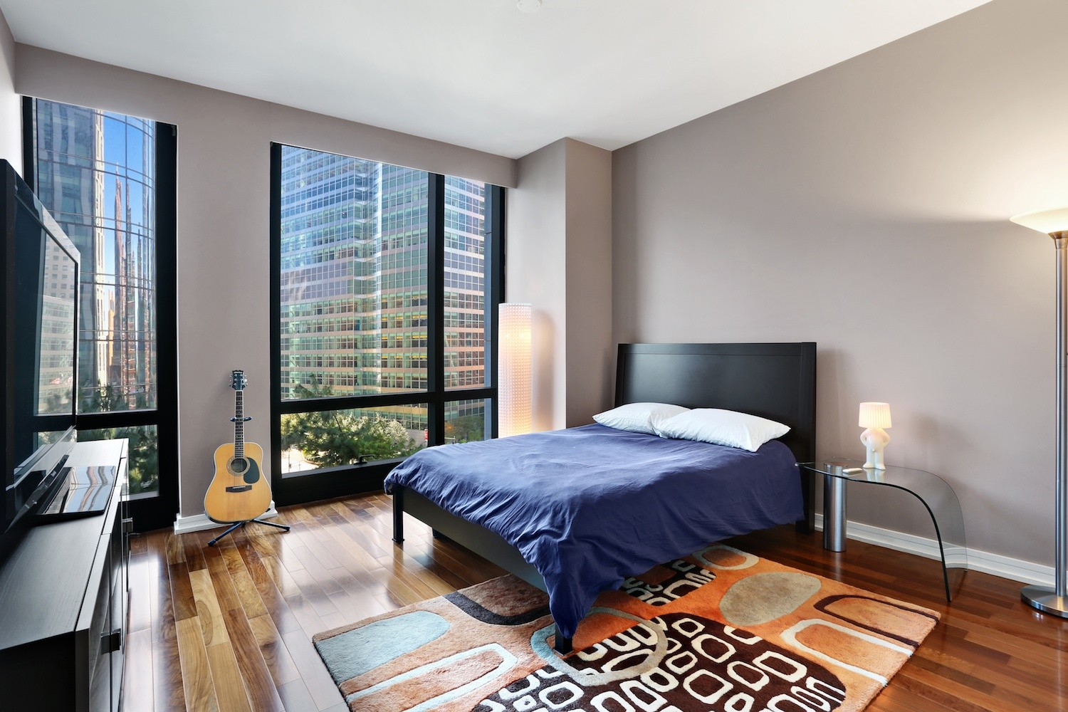 Apartment for sale at 101 Warren Street, Apt 890