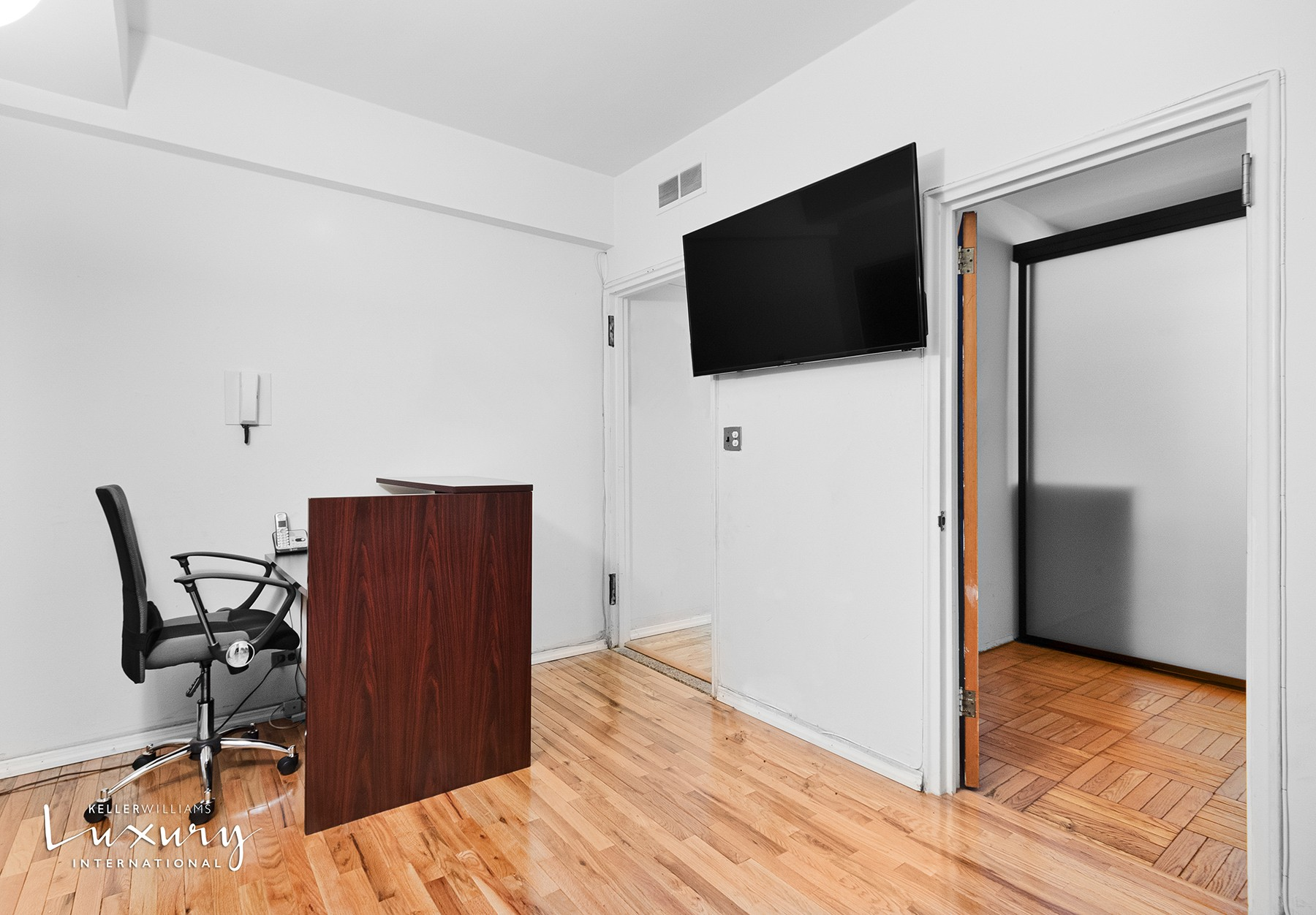 Apartment for sale at 15 West 84th Street, Apt 1-J