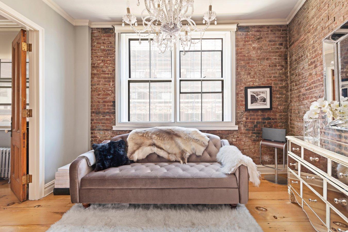 260 West 10th Street W. Greenwich Village New York NY 10014
