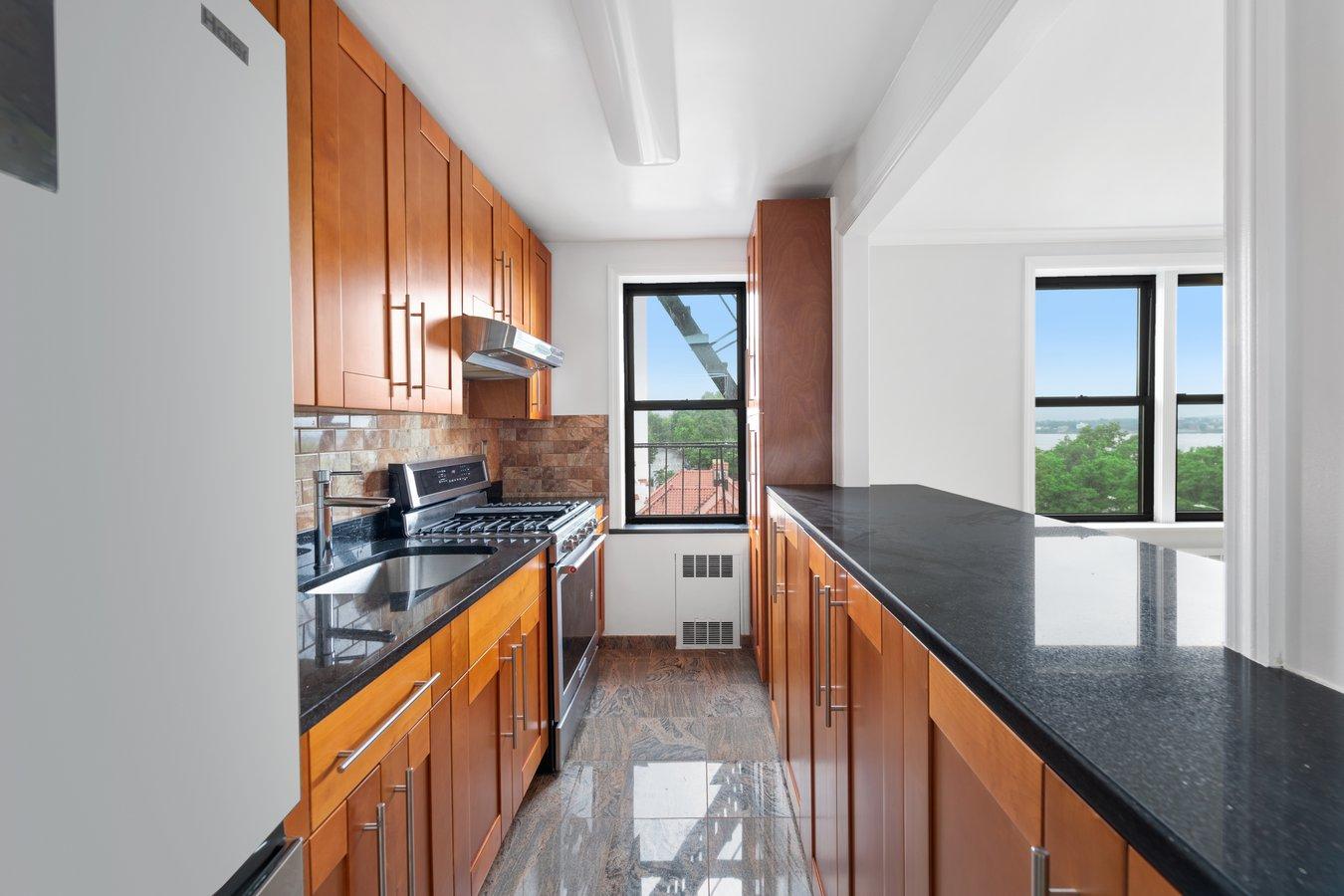 20-40 89th Street Fort Hamilton Brooklyn NY 11209