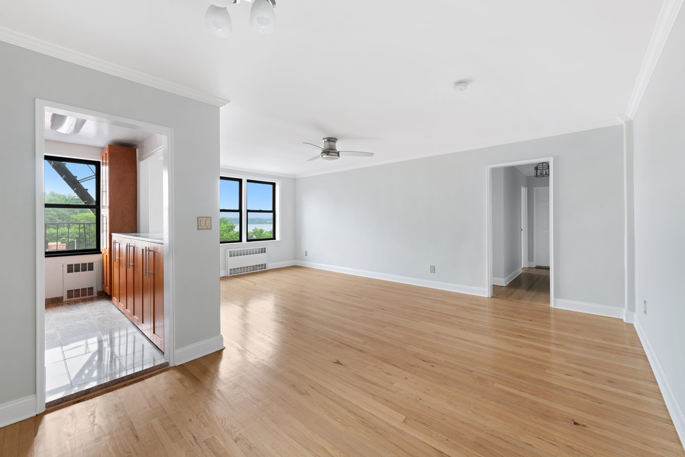 Apartment for sale at 8901 Narrows Avenue, Apt 20-5C