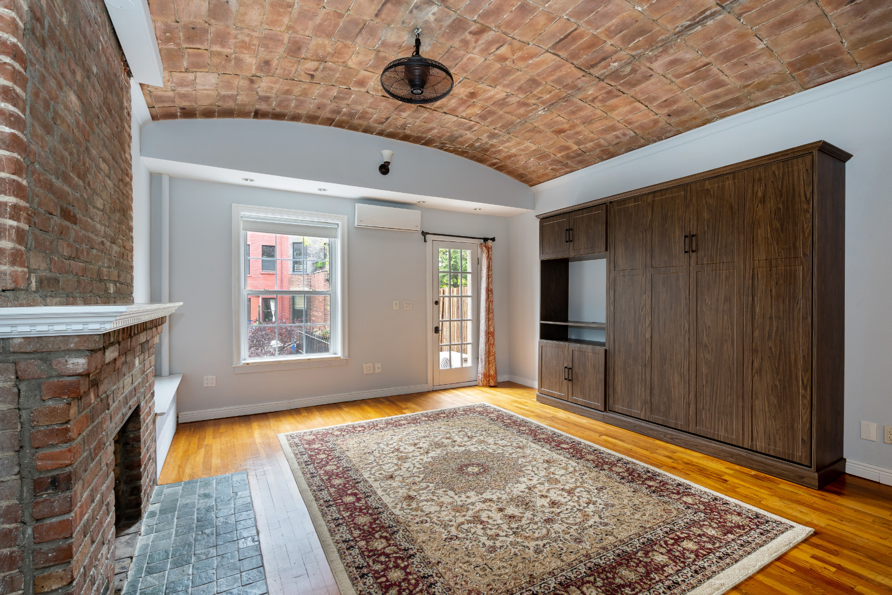 120 West 78th Street Upper West Side New York NY 10024