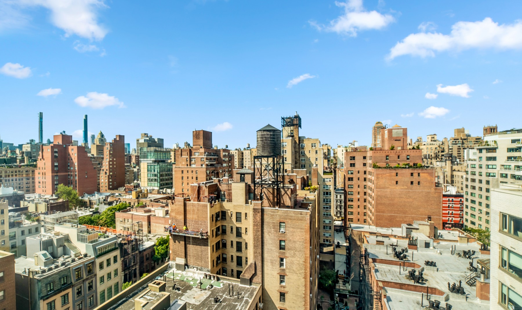 Apartment for sale at 1474 Third Avenue, Apt 15N