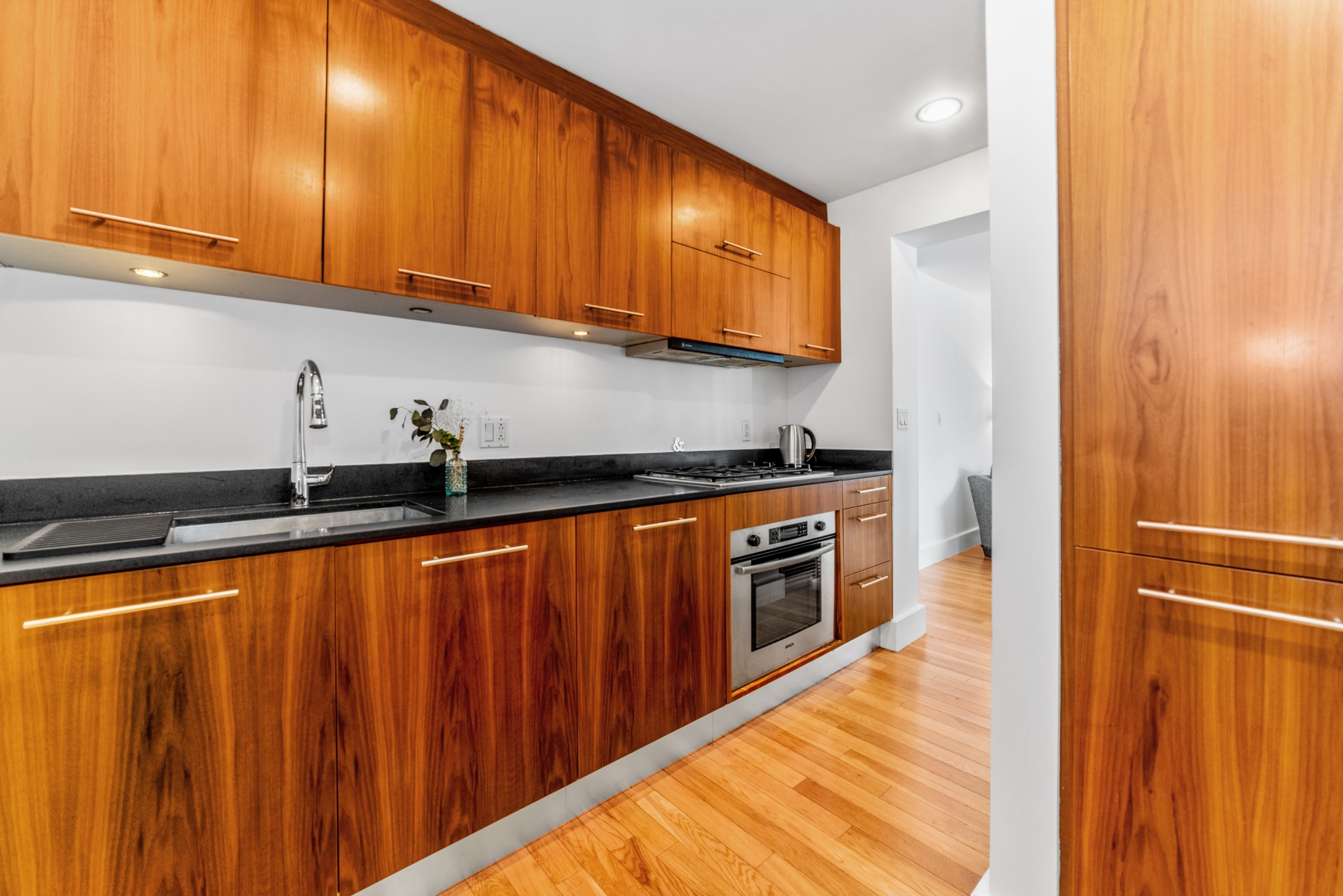 1474 Third Avenue Upper East Side New York NY 10028