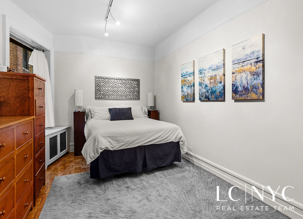 207-215 West 98th Street Upper West Side New York NY 10025