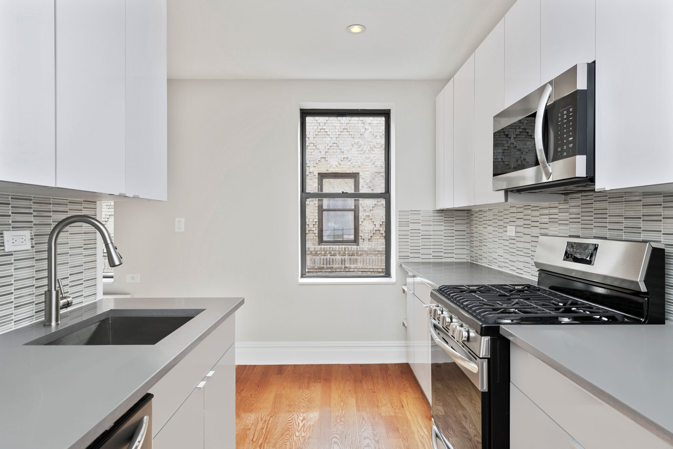 Apartment for sale at 41-60 Bowne Street, Apt 4E