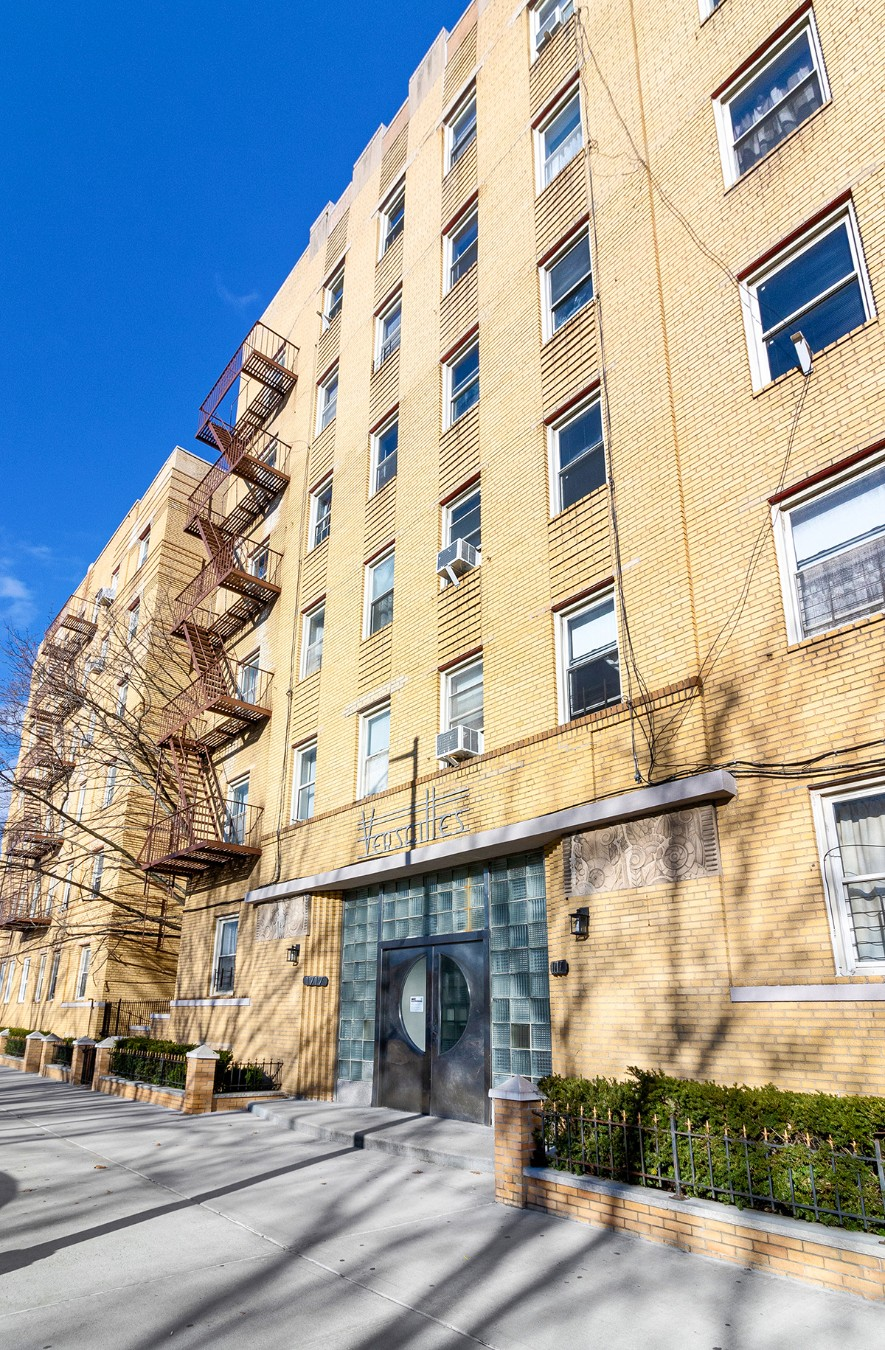 Apartment for sale at 1717 Avenue N, Apt 6H