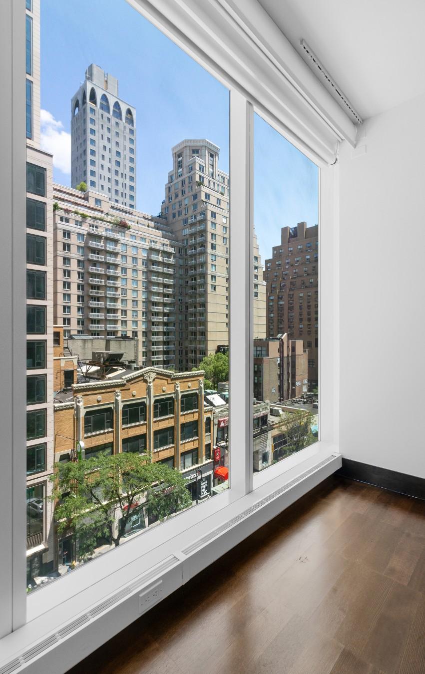 151 East 85th Street Upper East Side New York NY 10028