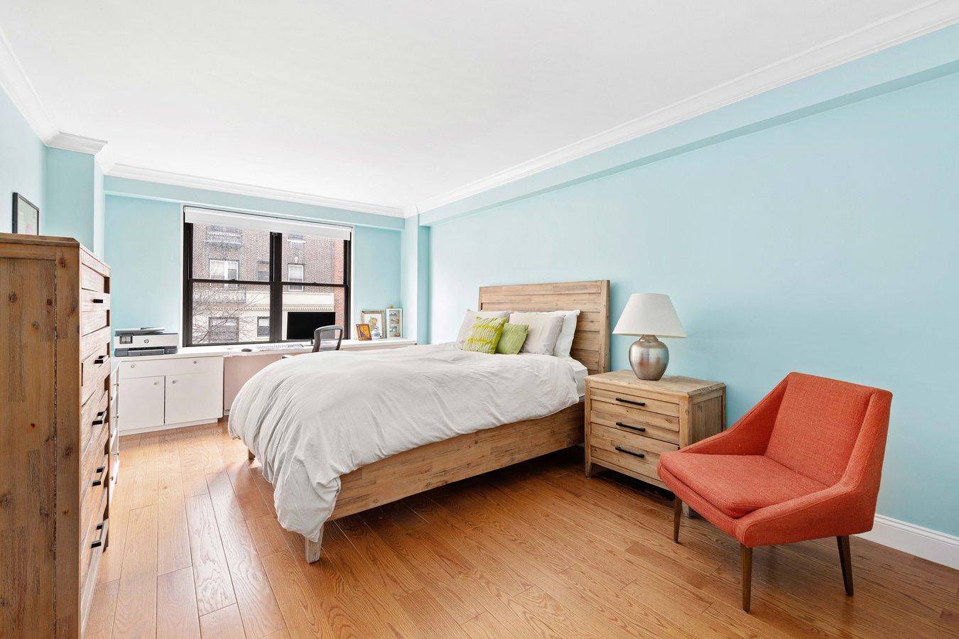 120 East 90th Street Carnegie Hill New York NY 10128