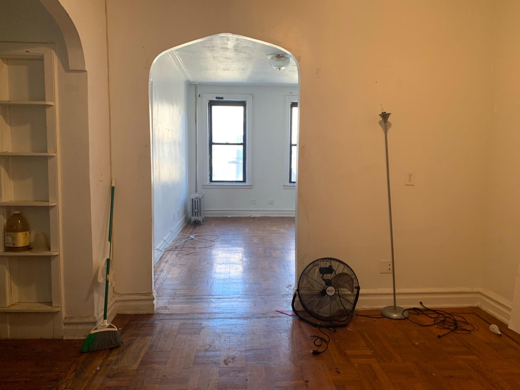 52 East 52nd Street East Flatbush Brooklyn NY 11203