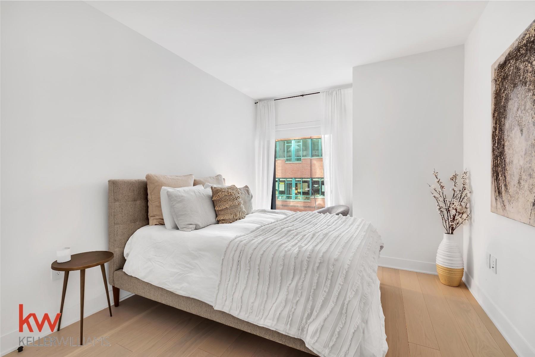 55 West 17th Street Flatiron District New York NY 10011