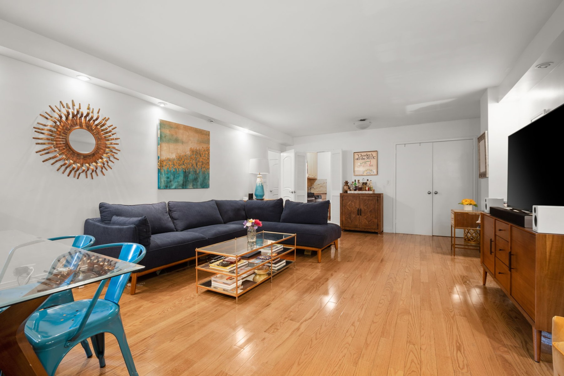 411 East 53rd Street Sutton Place New York NY 10022