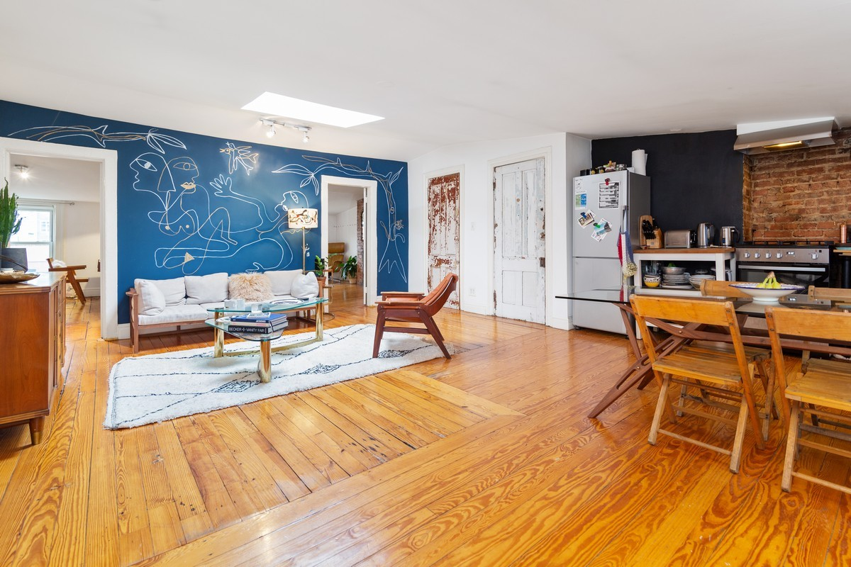 59 South 3rd Street Williamsburg Brooklyn NY 11249