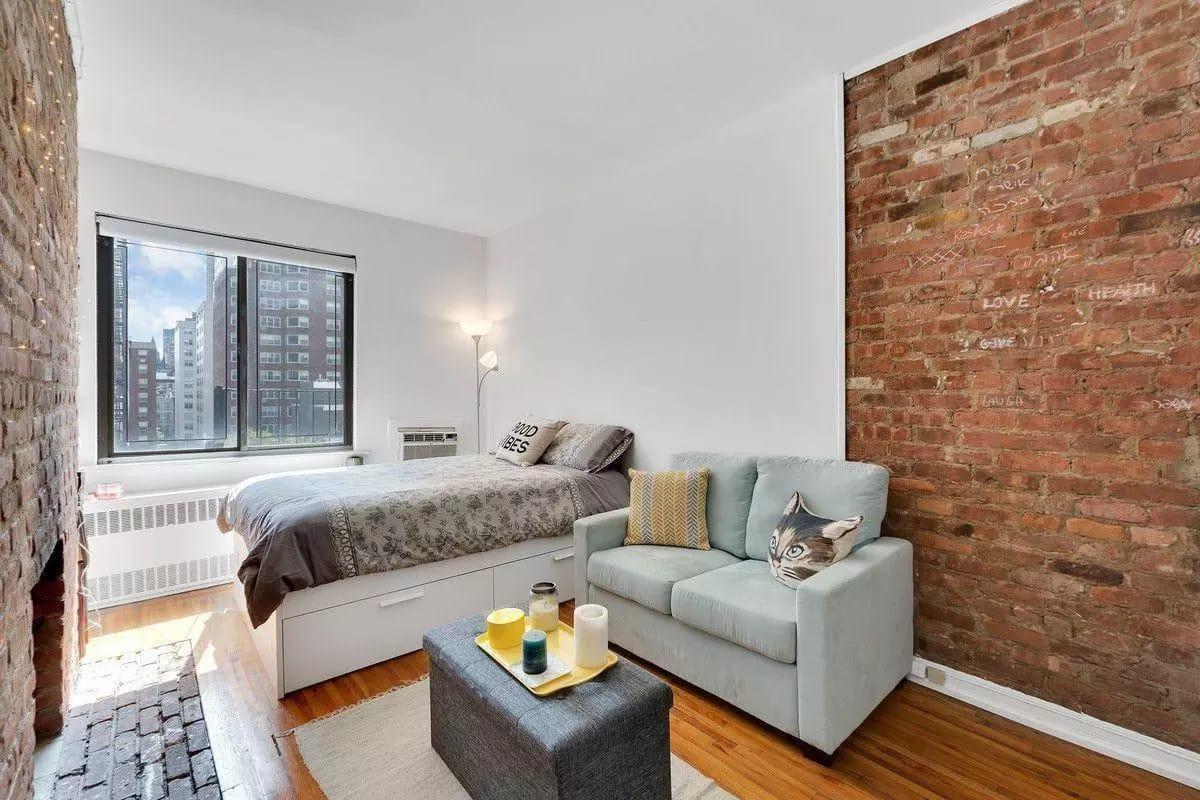 210 East 21st Street Gramercy Park New York NY 10010