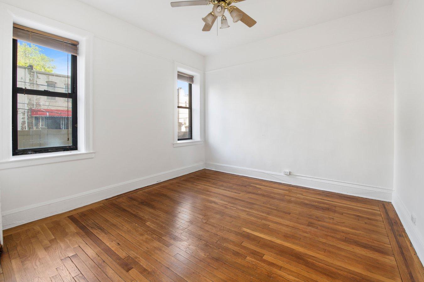 7002 Ridge Blvd. Bay Ridge Brooklyn NY 11209