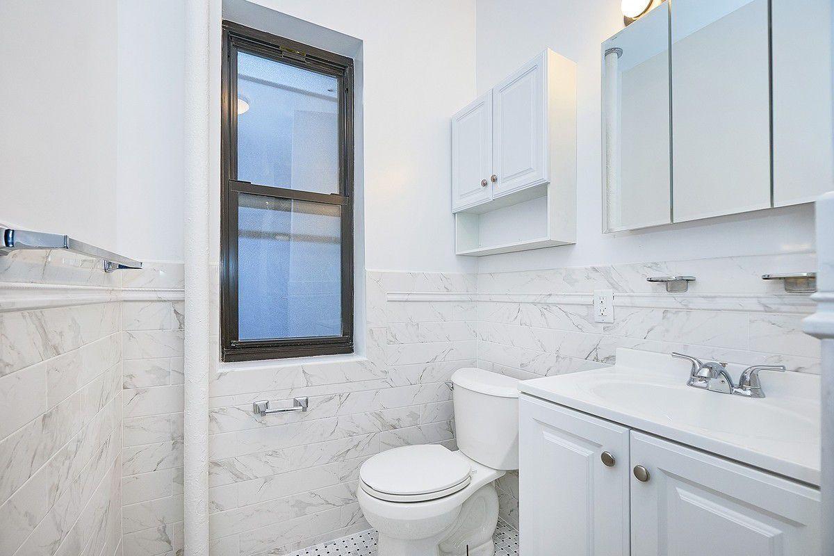 623 West 136th Street Hamilton Heights New York NY 10031