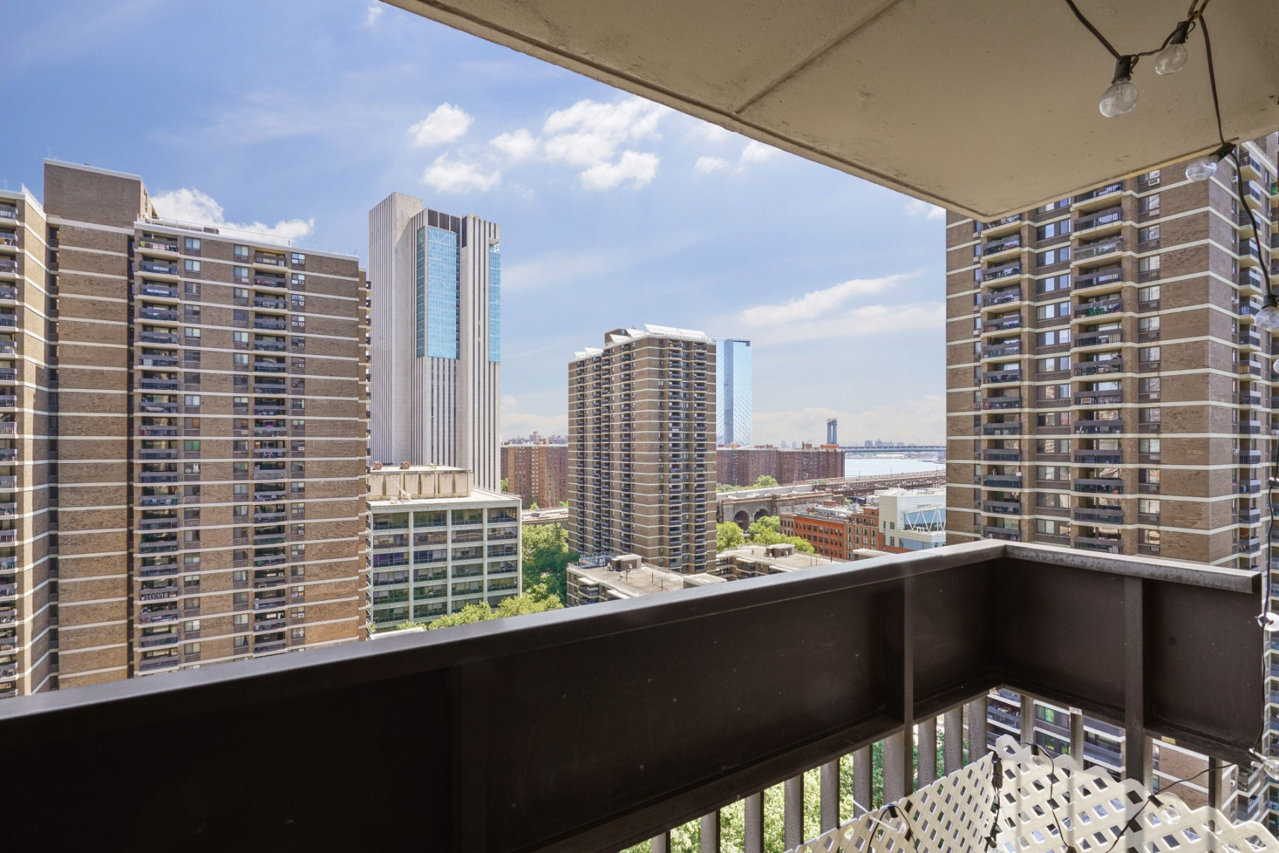 77 Fulton Street Seaport District New York NY 10038
