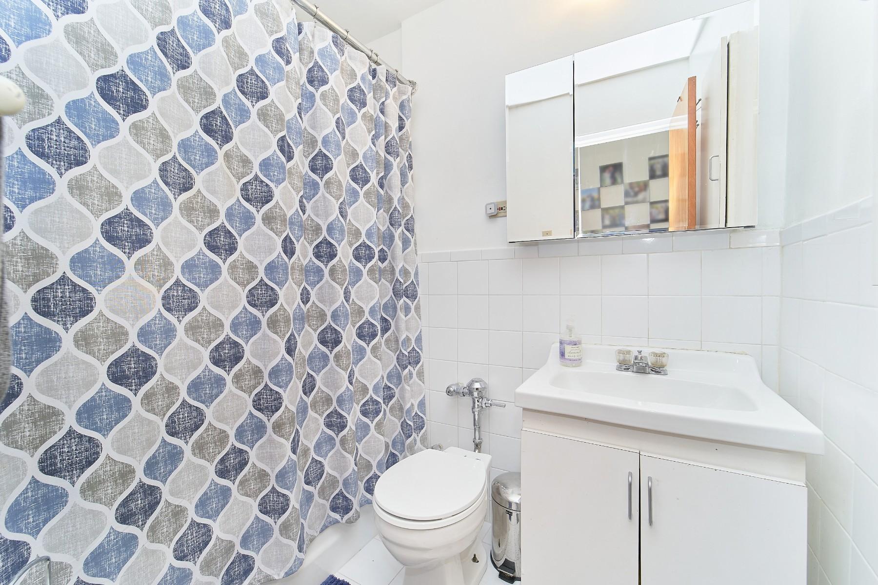 814 Tilden Street Williamsbridge Bronx NY 10467
