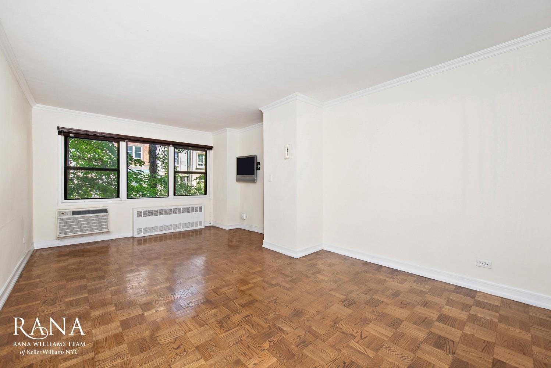 205 East 77th Street Upper East Side New York NY 10075