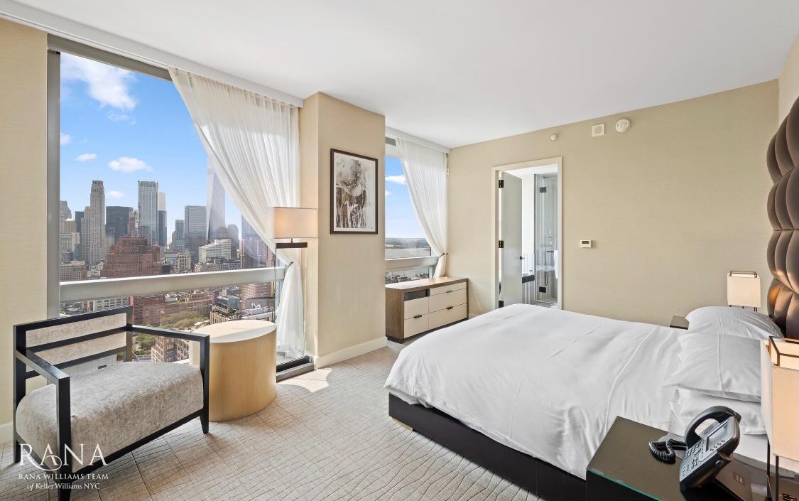 246 Spring Street Soho New York NY 10013