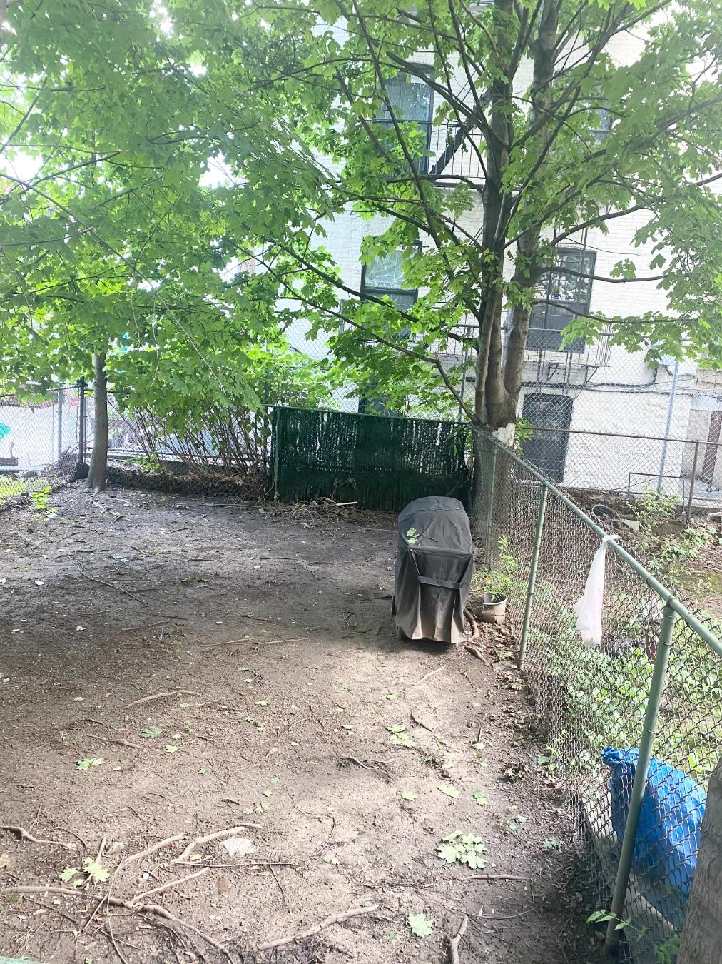 1047 Faile Street Bronx (Other) Bronx NY 10459