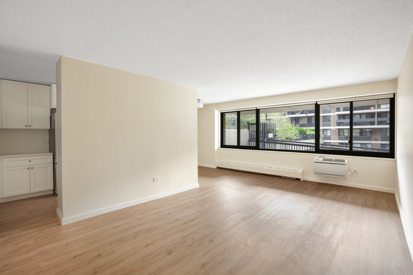 90 Beekman Street Seaport District New York NY 10038