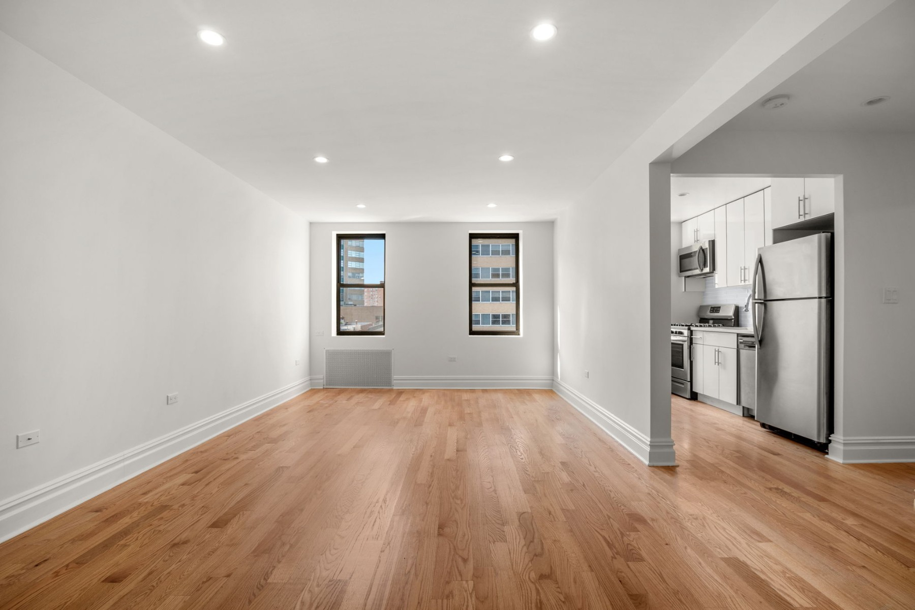 97-25 64th Avenue Rego Park Queens NY 11374