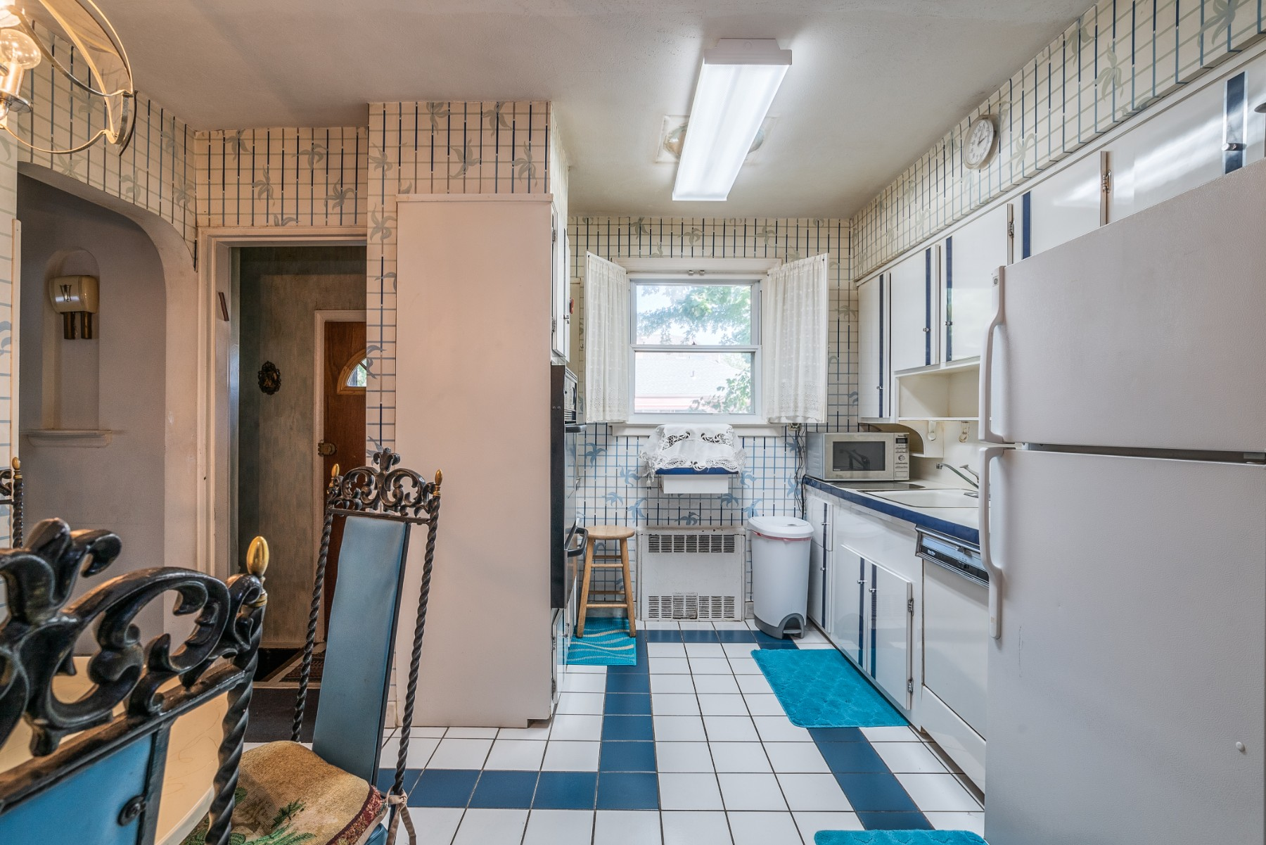 168-20 69th Avenue Hillcrest Queens NY 11365