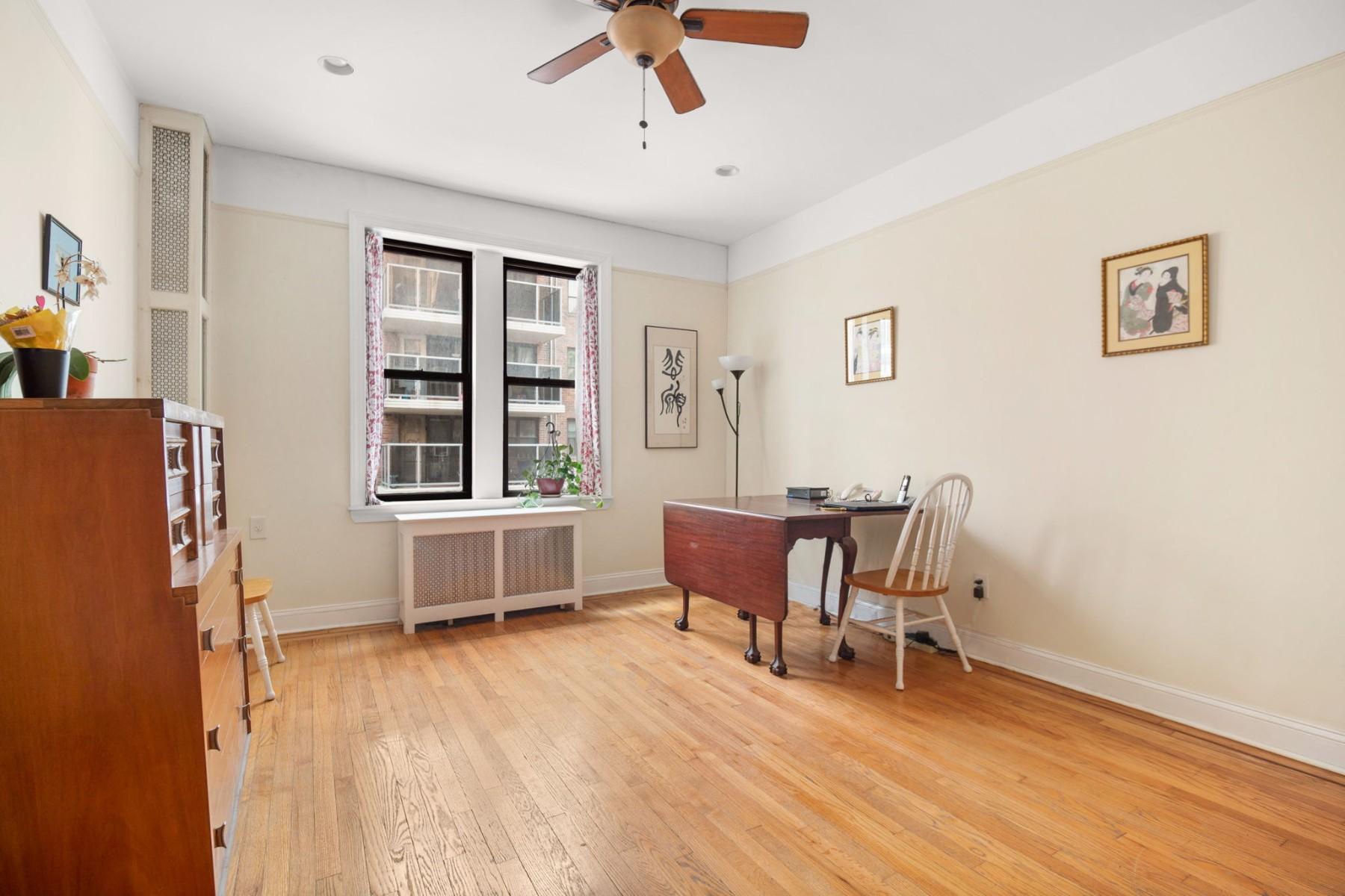 779 Riverside Drive Washington Heights New York NY 10032