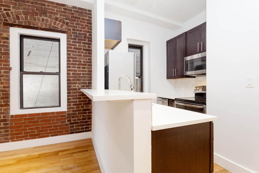 5 Apartment in West Village