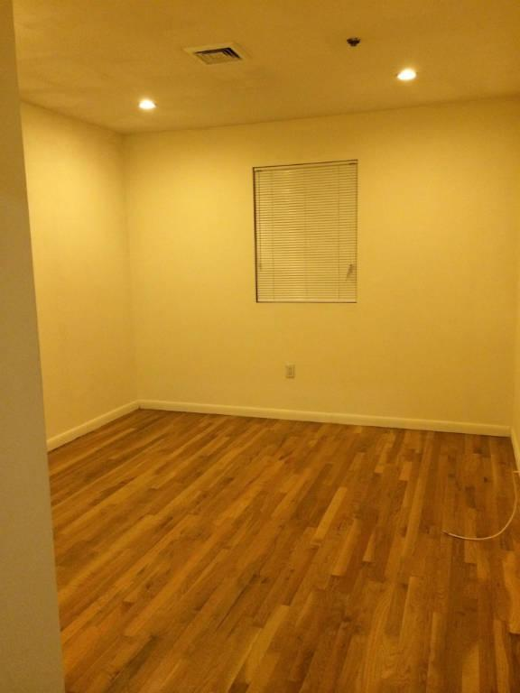 NYC Apartments Financial District 40 Bedroom Apartment For Rent Inspiration 5 Bedroom Apartment Nyc