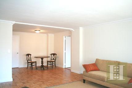 NYC Condos Upper East Side 40 Bedroom Condo For Rent Impressive 1 Bedroom Condo Nyc
