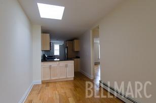 2.5 Apartment in SoHo