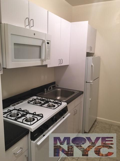 2 Apartment in Prospect Park South
