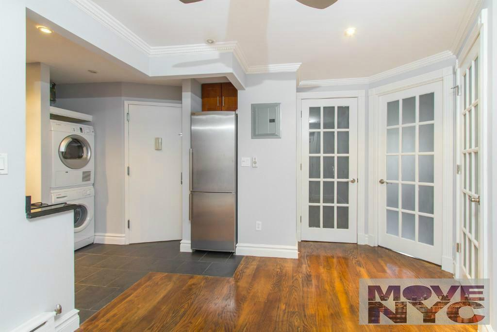 5 Apartment in East Village