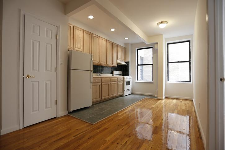NYC Apartments Washington Heights 40 Bedroom Apartment For Rent Adorable Manhattan One Bedroom Apartments Model Remodelling