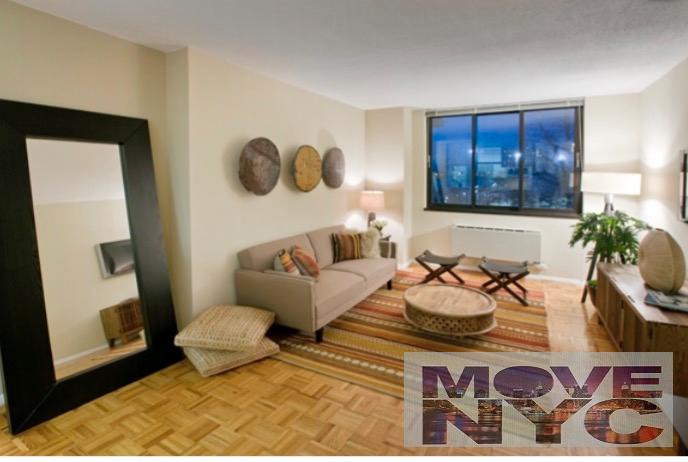 1 Apartment in Roosevelt Island